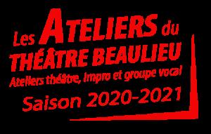 ateliers-logo-seul-rouge