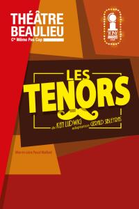 Affiche Les Ténors - internet - v3
