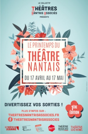 Printemps_theatre_nantais 300