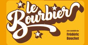 Logo Le Bourbier temporaire